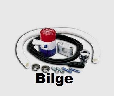 Bilge